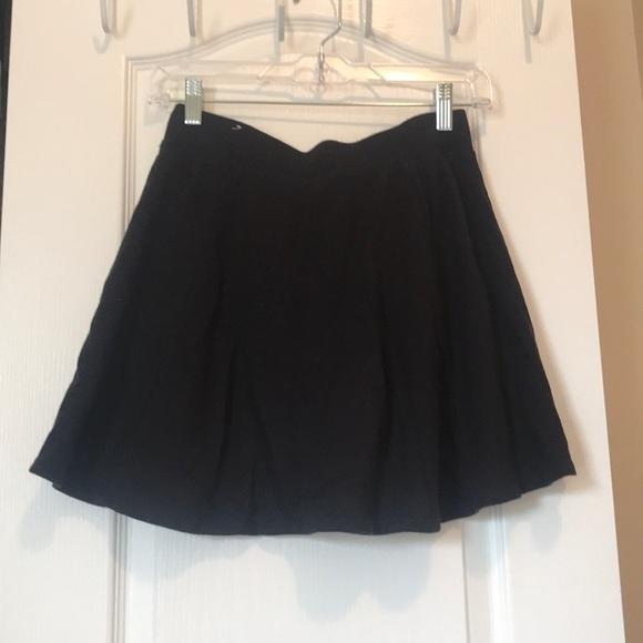 ee8071c22f Justice Skirts | School Uniform Knit Skirt | Poshmark
